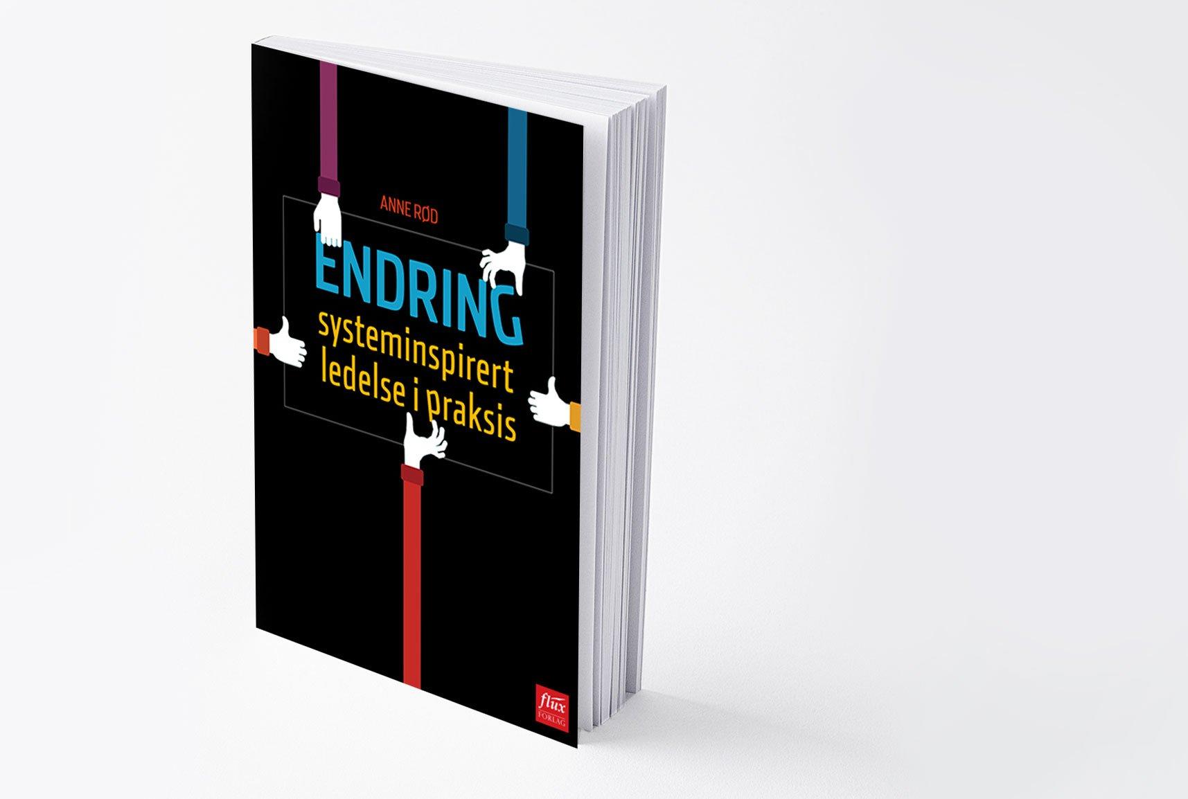 Bok-endring-systeminspirert-ledelse