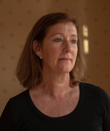 Anne Rød