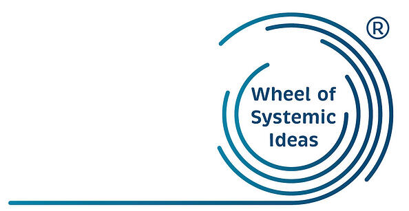 Wheel of Systemic Ideas
